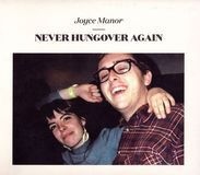 Never Hungover Again [CD], 26559001