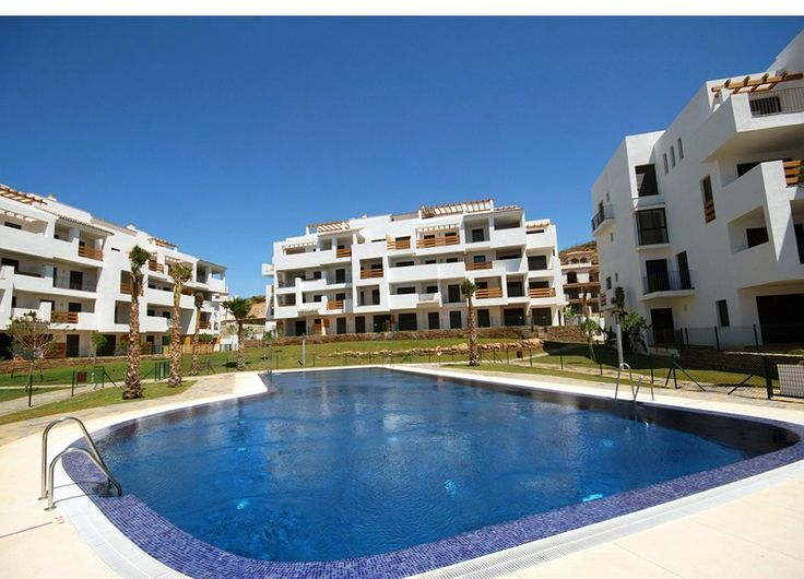 Apartment for Sale in La Cala de Mijas, Costa del Sol | Star La Cala