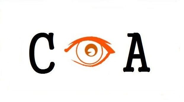 CIA-COMBINED INTELLIGENT AUTOMATION www.ciact.co.za