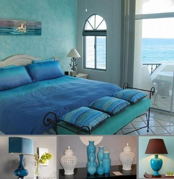 Diy Headboards Paint Colors And Living Room Paint: 17 Best Ideas About Faux Paint Finishes On Pinterest