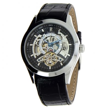 pierre-lannier-montres-montre-pierre-lannier-automatique-314a133-p-145781.jpg (440×440)