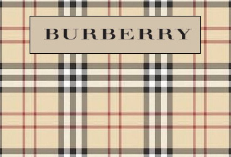 ❤   Burberry Wallpaper | iPhone | Pinterest | Burberry and Wallpapers