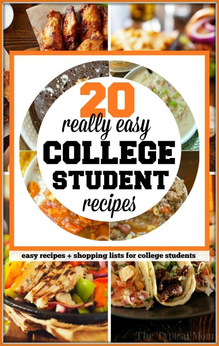 fef01cfac74c5640522f3a2f78e656c8 - How To Get Free Food As A College Student
