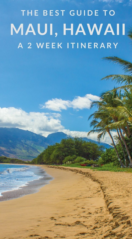 255 Best Hawaii Travel Tips Images On Pinterest Hawaii