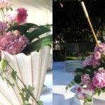 COMPOSIZIONI FLOREALI CON OMBRELLO!15 IDEE A CUI ISPIRARSI... Composizioni floreali con ombrello. Ecco per voi oggi una bella selezione di 15 idee per realizzare una splendidacomposizione di fiori con un ombrello. Lasciatevi ispirare! Buona visione a...