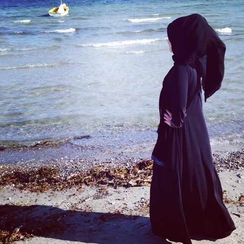 1000+ Images About Fashion For Islamic Girl On Pinterest