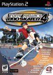 Tony Hawk's Pro Skater 4 – PlayStation 2  http://gamegearbuzz.com/tony-hawks-pro-skater-4-playstation-2/