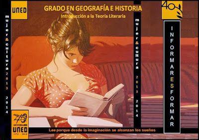 Introducción a la Teoría Literaria (Lengua y Literatura Españolas)