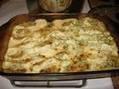Cuisine maison, d'autrefois, comme grand-mère: Idées de recettes, de menus, pour le repas de Pâques & décoration de table