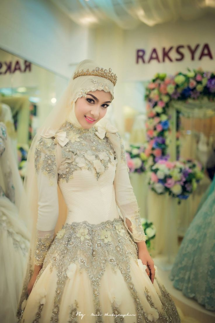 Wedding #WeddingPlanning, #WeddingGuide, #PerfectWedding,#MuslimWedding, #PerfectMuslimWedding