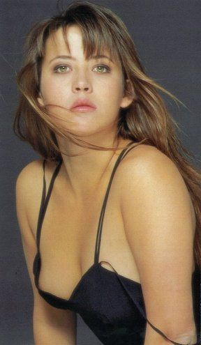 SophieMarceau V