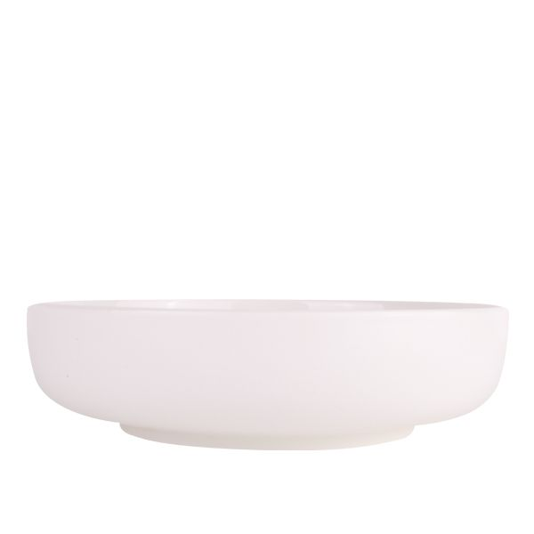 Ethos - Emerson Medium Bowl - White