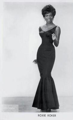 Vintage - Roxie Roker