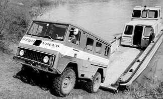 C 202 Sorozatgyártása Svédországban 1961-ben kezdődött, Magyarországon 1976-ban kezdték el gyártani, és kb 1000 db készült el. | Серийное производство началось в Швеции в 1961 году, Венгрии в 1976 году, начал быть построен и завершено около 1000.