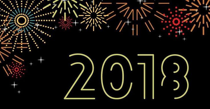 Get ready for this year's @divinporcello  New Year's Eve! Come and join us to enjoy the 4-course dinner and the better and better wines that are paired with meals before we cheer to #NYE2018 ! Of course we also take care of the good mood: anyone can ask their #favorite from our DJ to start a New Year with dance. NEW YEARS Eve menu: - Welcome drink 1 glass of #Prosecco - Starter variations on one plate: Gouse liver paté Obergine tatar with cured #Serrano ham and Smoked #salmon with ricotta…