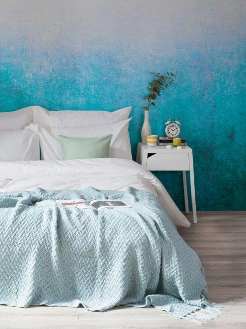 Pinterest - wandfarben f amp uuml r schlafzimmer