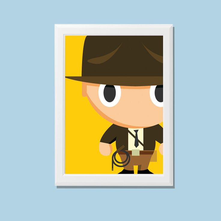Un preferito personale dal mio negozio Etsy https://www.etsy.com/it/listing/237528857/baby-heroes-baby-indiana-jones-digital