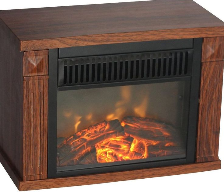 12 best Portable Fireplaces images on Pinterest | Electric ...