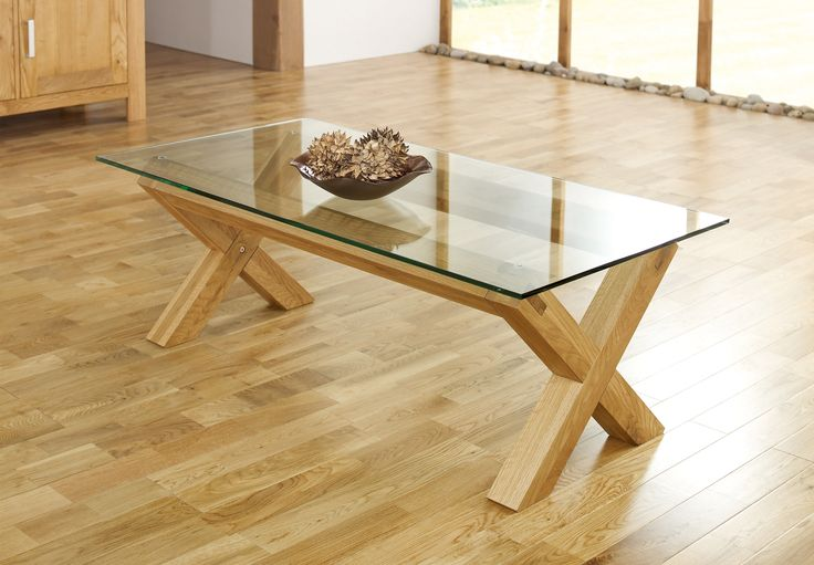 Coffee table felix coffee tables bookcases occasional for Furniture village coffee tables
