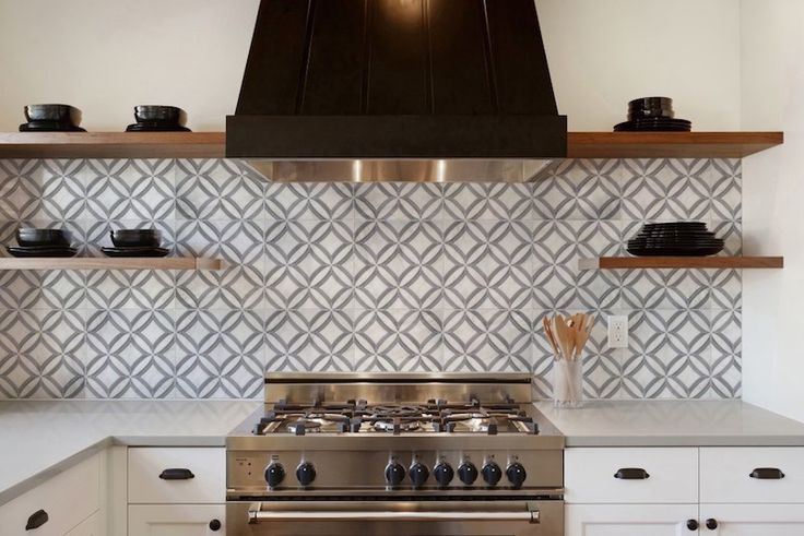 This SoCal Tile Company Brings Old-World Craftmanship to Modern Design