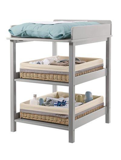 54 best tables langer images on pinterest baby room. Black Bedroom Furniture Sets. Home Design Ideas