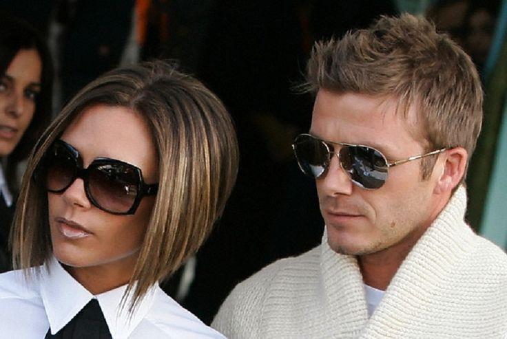 Victoria Beckham Divorces David Beckham? Alleged Split Worth Billion Dollars - http://www.morningnewsusa.com/victoria-beckham-divorces-david-beckham-alleged-split-worth-billion-dollars-2356044.html