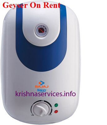 Water Heater  Repairing #Services  in #pune........ More Info visit:www.krishnaservices.info Contact No:7038854547  Searching For Emergency Solution for your Gas or Electric Geyser.. Try not to get tired by dialing a few client care numbers in Pune. We have every minute of every day Customer consideration helpine number so you can connect our approved administration community for your water warmers repair and administration in any piece of Pune.