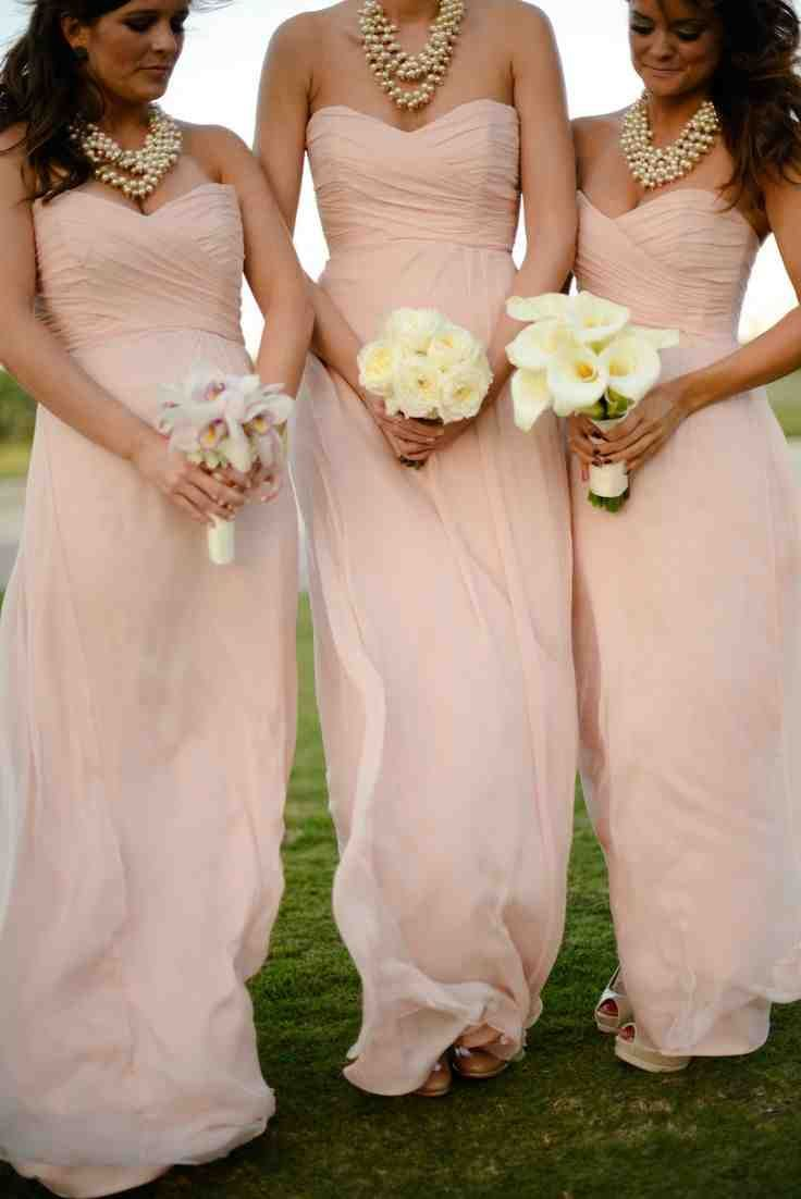 22 best champagne bridesmaid dresses images on pinterest champagne pink bridesmaid dresses party dresses onlinecheap ombrellifo Gallery