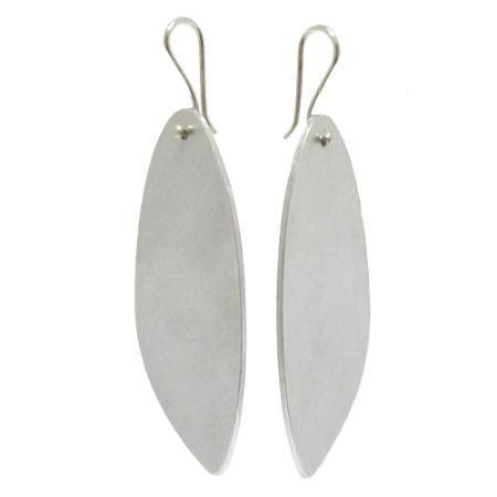 Aros lisos de aluminio _DECIMONÓNICA