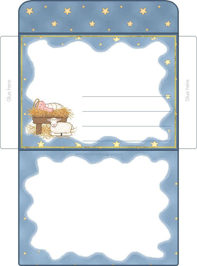 http://www.graphicgarden.com/files17/graphics/print/envelope/seasonal/mangev1.png