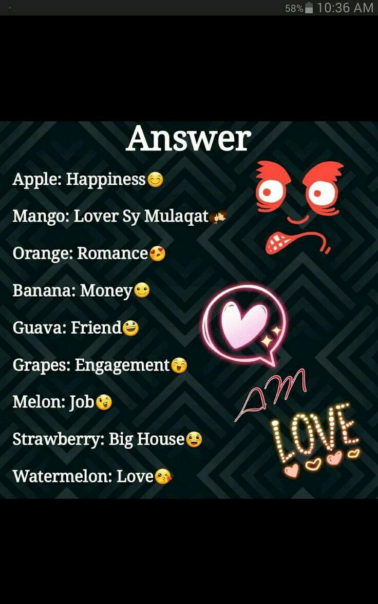 Pin By Prem On Fun Time Sweet Games Funny Games Flirting Quotes Funny
