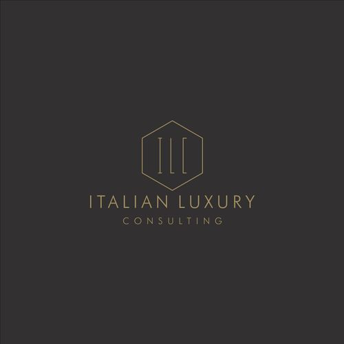 52 best images about logo on pinterest for Luxury design consultancy