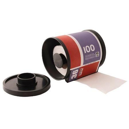 Portarrollo Papel Higienico 100 Film Original Baño Morph $ 199.0 - Morph