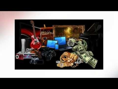 Cash loans in atl ga photo 1