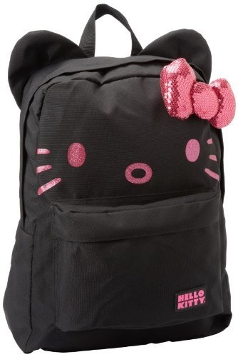 Hello Kitty SANBK0052 Backpack,Black/Pink,One Size Hello Kitty,http://www.amazon.com/dp/B0085WUN0W/ref=cm_sw_r_pi_dp_oVvtrb9DB6684DA2