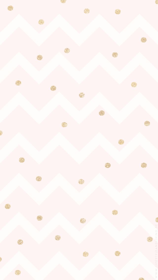 Chevron iphone wallpaper {lifestyleandliving.se}