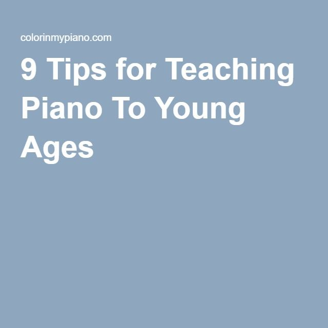 223 best Piano Teaching images on Pinterest Piano classes, Piano - sample staff paper