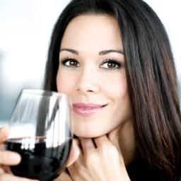 Wine, especially red wine, has been linked to many health benefits, mainly due…