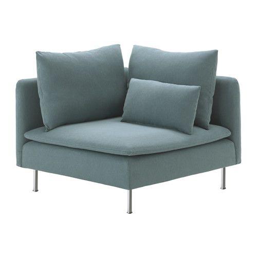 les 25 meilleures id es concernant housse section sur. Black Bedroom Furniture Sets. Home Design Ideas