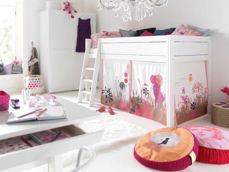Die besten 25+ Hochbett kinder ebay Ideen auf Pinterest Hochbett - schlafzimmer kaufen ebay