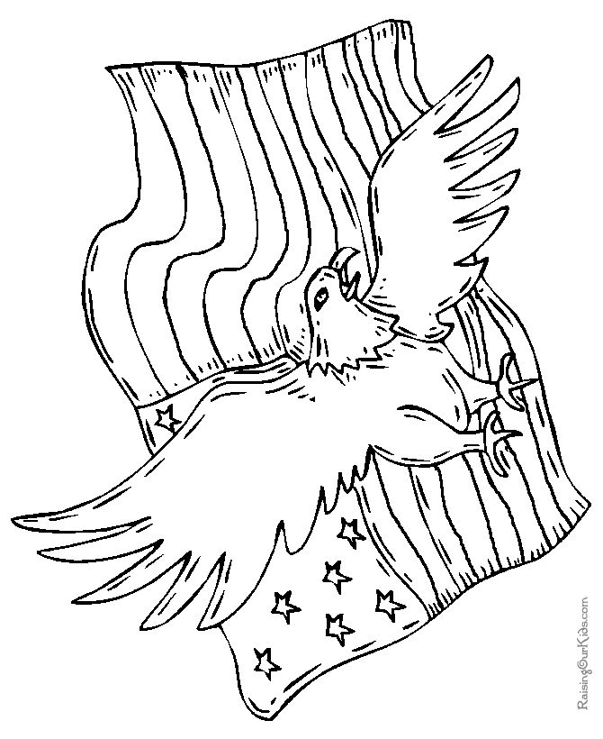 pow flag coloring pages | 17 Best images about Bridgette State Art on Pinterest ...