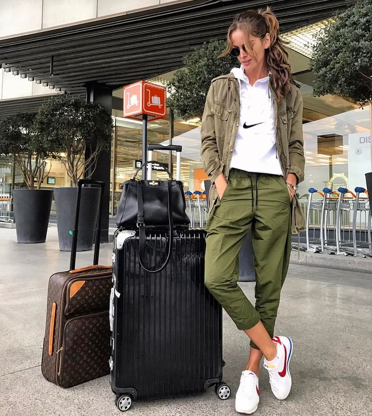 "63k Likes, 801 Comments - Izabel Goulart (@izabelgoulart) on Instagram: ""On my way to my friends wedding!! So exciting!! A caminho do casamento dos meus amigos !!…"""