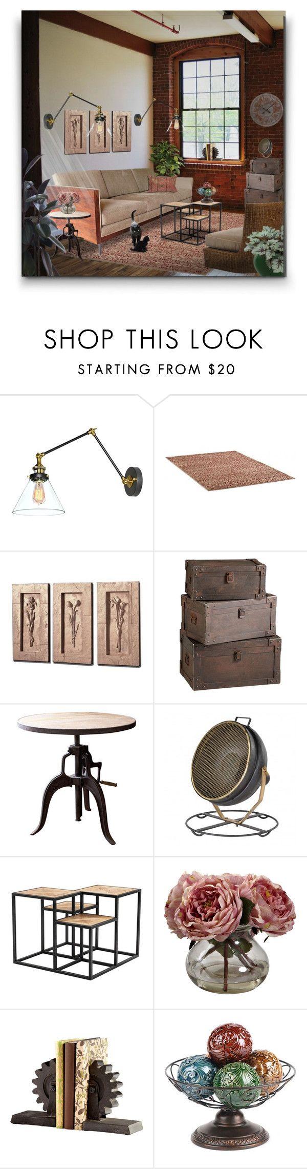 268 best industrial look images on pinterest | home, design homes