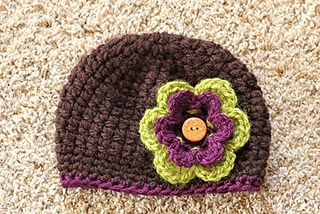 Crochet Patterns To Donate : ... Donate on Pinterest Crochet hat patterns, Hat crochet patterns and