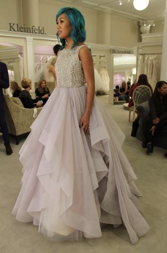 627 best images about say yes to the dress ny atlanta on for Wedding dress boutiques atlanta