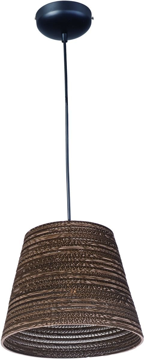 147 best rustic lodge style lighting images on pinterest lodge java 1 light pendant black light pendantmini pendantmodern lightinglodge stylelighting aloadofball Image collections