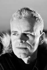 drummer Sven Gaul