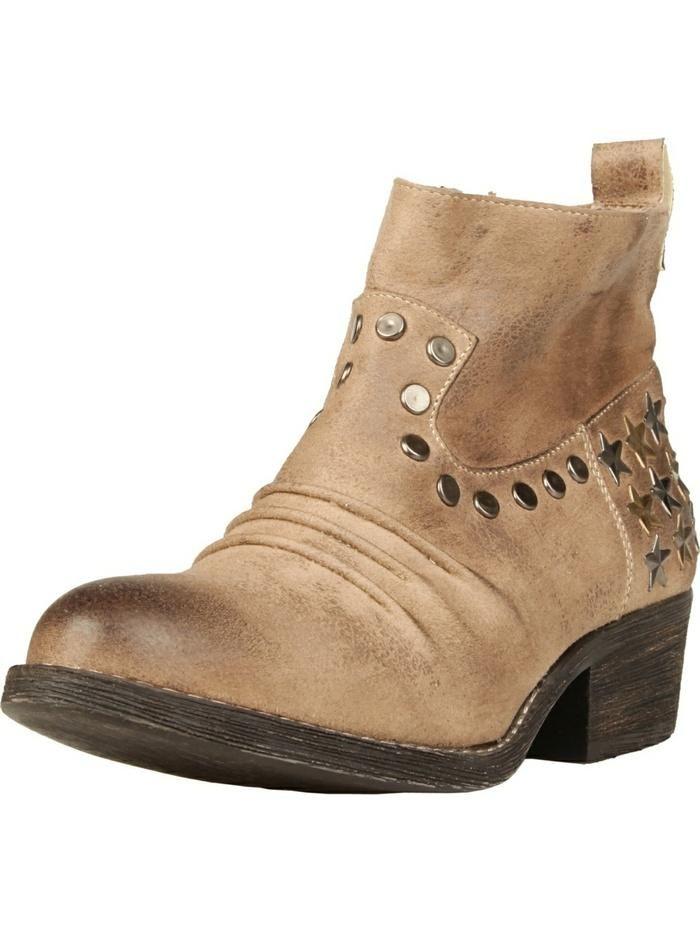 Ana Lublin #boty Ana Lublin dámská obuv, #italská #dámská #obuv, #značková #dámská #obuv