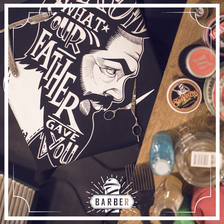 BARBER_COLLECTION_CROPP