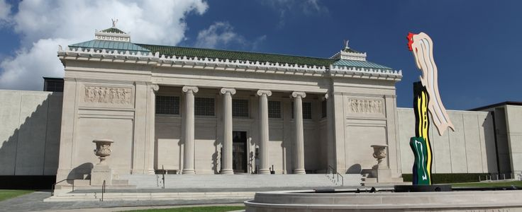 17 best images about new orleans on pinterest museum of for Best museums in new orleans